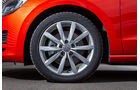 VW Golf Sportsvan 1.4 TSI, Rad, Felge