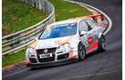 VW Golf - Startnummer #263 - MSC-Sinzig e.V. im ADAC - SP4T - VLN 2019 - Langstreckenmeisterschaft - Nürburgring - Nordschleife