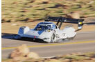 VW I.D. R Pikes Peak final