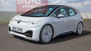 VW I.D. Schulte