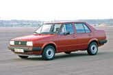VW Jetta II (Typ 16E)