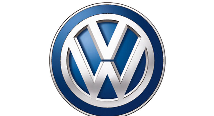Untreueverdacht bei VW - Staatsanwaltschaft ermittelt