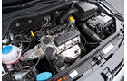 VW Polo 1.2 BMT, Motor