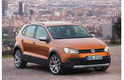 VW Polo CrossPolo 2014, Sperrfrist 24.02.2014