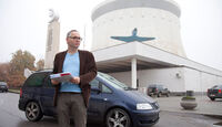 VW Sharan Volgograd