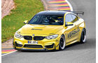 Versus Performance-BMW M4