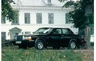 Volvo 262 C Bertone