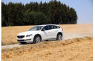 Volvo V60 Cross Country D4 AWD Momentum