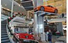 Walter P. Chrysler Museum Auburn Hills