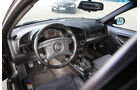 Wetterauer-BMW E36 M3 3.0, Verlosung, Gewinnspiel