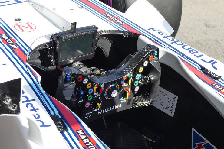 https://imgr3.auto-motor-und-sport.de/Williams-Formel-1-GP-Australien-Melbourne-23-Maerz-2017-fotoshowBig-bd22d355-1060595.jpg
