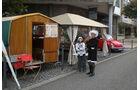 Wirtschaftswunderwochenende Pforzheim 2010