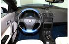 Youabian Puma SUV