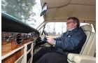 Youngtimer, 02/2012, mokla, 0412, Heftvorschau