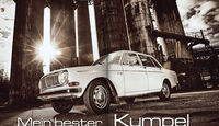 Youngtimer 04/2015