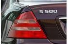 Youngtimer-Fahrbericht-Mercedes-S-500-Heck