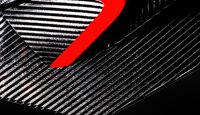 Zenvo Teaser Genf 2018
