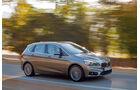asv1314, BMW 2er Active Tourer, die besten Familienautos
