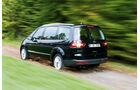 asv1314, Ford Galaxy, die besten Familienautos