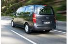 asv1314, Hyundai H-1 Travel, die besten Familienautos