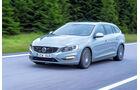asv1314, Volvo V60, die besten Familienautos