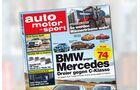 auto motor und sport (10/2014)