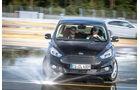 auto motor und sport BOXX