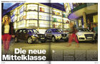 auto motor und sport - Heft 10/2013