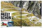 auto motor und sport - Heft 23/2012 Artikel