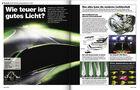 auto motor und sport - Heft 26/2012 Artikel
