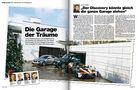 auto motor und sport Heft 27/2013