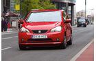 auto, motor und sport Leserwahl 2013: Kategorie A Minicars - Seat MII