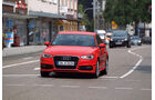 auto, motor und sport Leserwahl 2013: Kategorie C Kompaktklasse - Audi A3