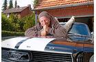 auto motor und sport ams 20 Themen