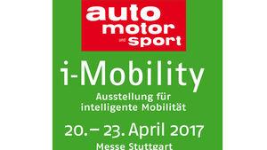i-Mobility 2017, Rallye