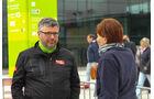 i-Mobility Rallye 2016, Harald Koepke
