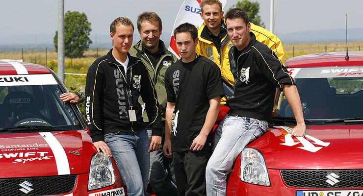 Partnersuche dav oberland photo 6