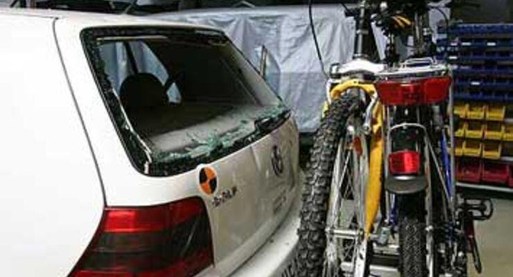 fahrradtr ger test mit last und t cke seite 3 auto. Black Bedroom Furniture Sets. Home Design Ideas
