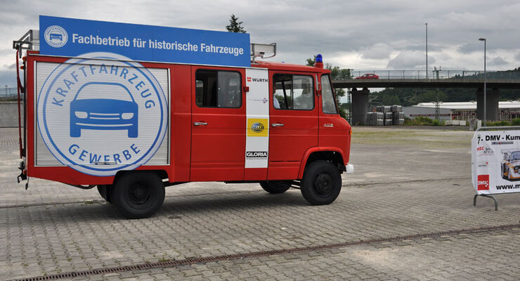 partnervermittlung costa rica Stuttgart