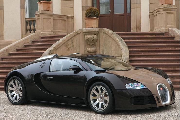 bugatti veyron fbg par hermes aufgesattelt auto motor. Black Bedroom Furniture Sets. Home Design Ideas
