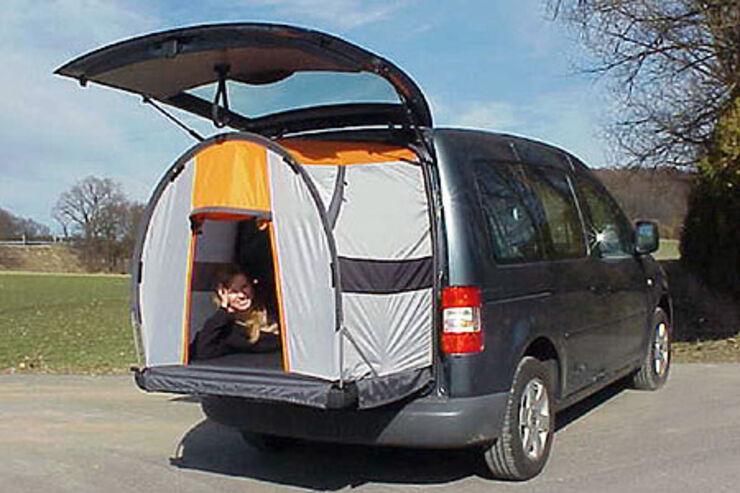 opel combo outdoor der freiheit entgegen auto motor und sport. Black Bedroom Furniture Sets. Home Design Ideas