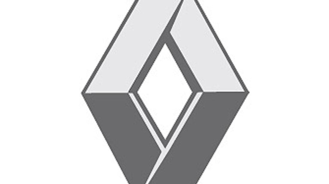 Vw Und Audi Weiten Diesel Umtauschprämien Programme Aus Auto Motor