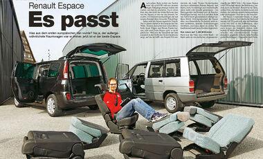 wirtschaft billig autos boom der billigautos auto motor und sport. Black Bedroom Furniture Sets. Home Design Ideas