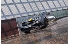 performmaster tunt Mercedes-AMG C63 (S)