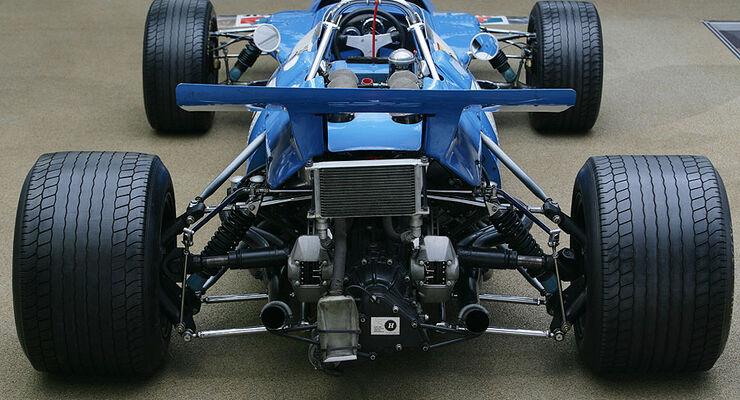 sport auto 01/2010