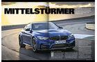 sport auto 7/2017 - Heftvorschau