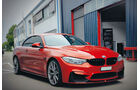 sport auto Award 2017 - Y 226 - upgraded-BMW M4