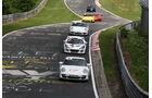 sport auto Perfektionstraining Nürburgring Nordschleife Juni 2026