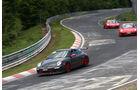 sport auto Perfektionstraining Nürburgring Nordschleife Juni 2068