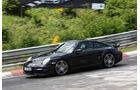 sport auto Perfektionstraining Nürburgring Nordschleife Juni 2082